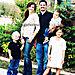 Family_9_clr_web_2