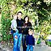 Family_1_clr_web