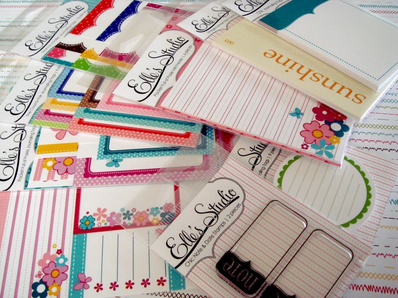Maggie Holmes Photography And Scrapbooking Blog Scrapbooking