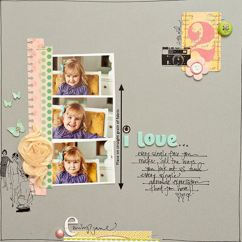 SC August Layouts-5397