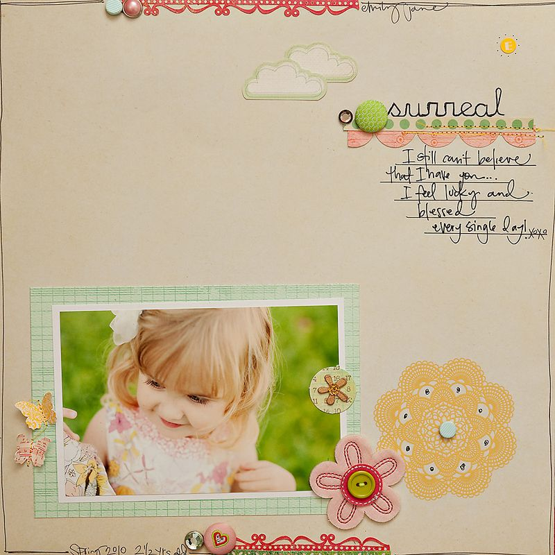 SC August Layouts-5392