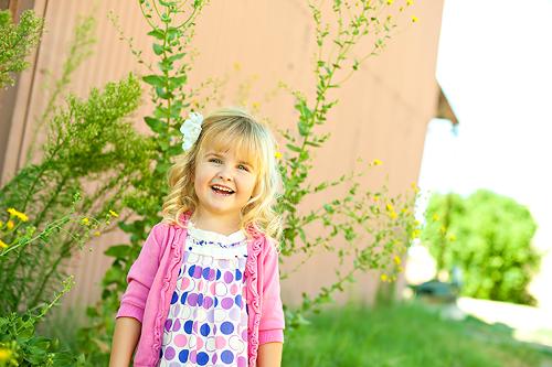 Emily Sept 2010-50
