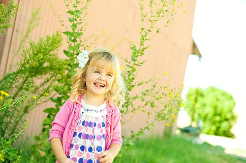 Emily Sept 2010-53