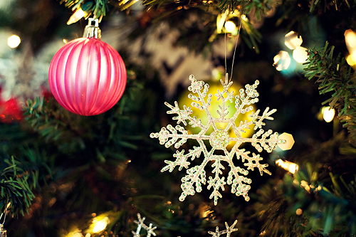 Christmas Decor-30