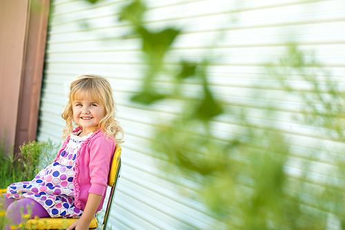 Emily Sept 2010-18