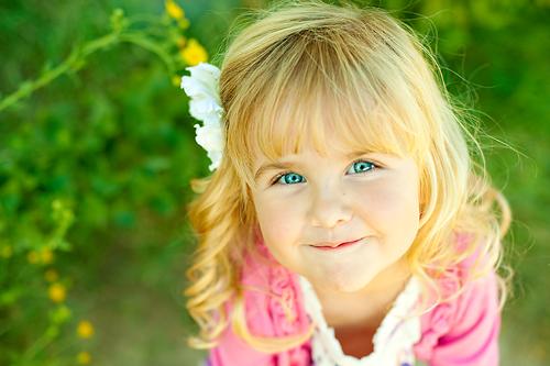 Emily Sept 2010-57