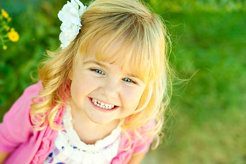 Emily Sept 2010-56