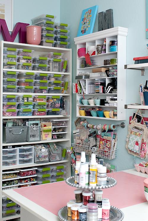 Studio Dec 2010-2