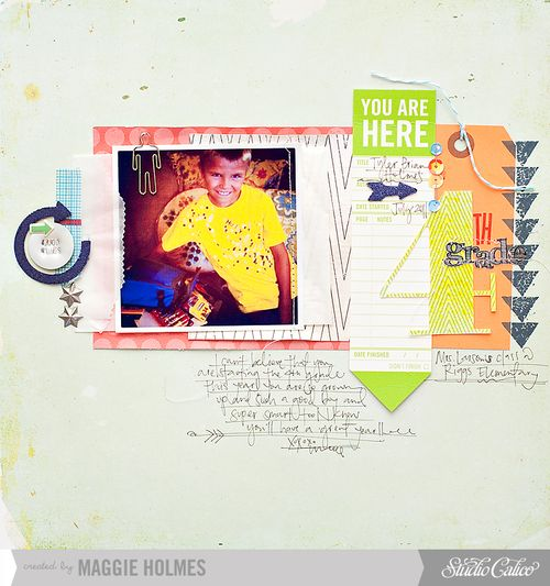 Sept2012layouts (10 of 22)