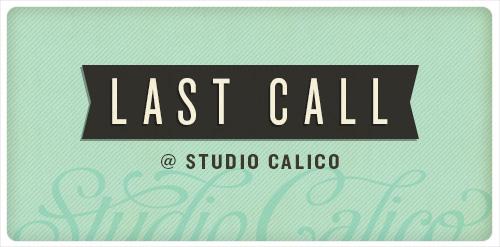 LastCallimage