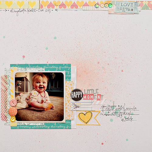 Nov12Layouts (9 of 30)