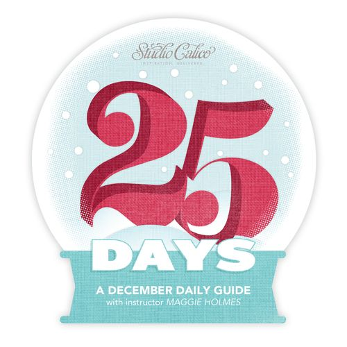 25-days-logo