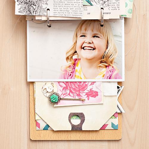 Mini&Cards-3001