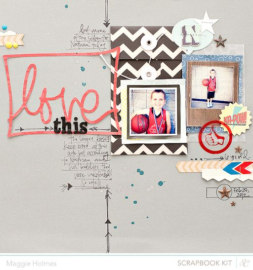 SCApril2013Layouts-17