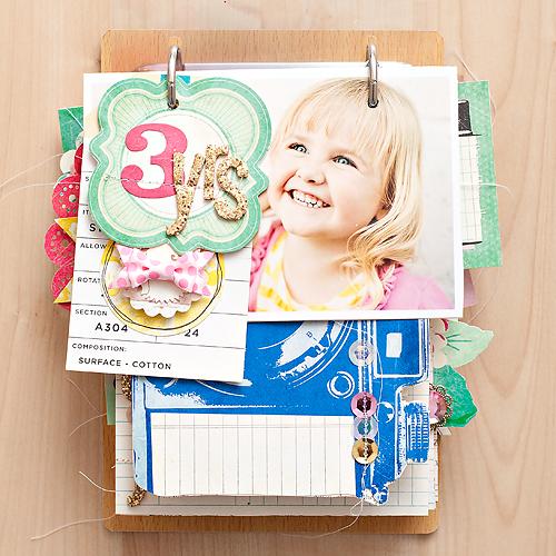 Mini&Cards-2981