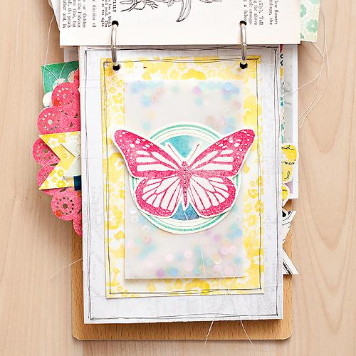 Mini&Cards-2993
