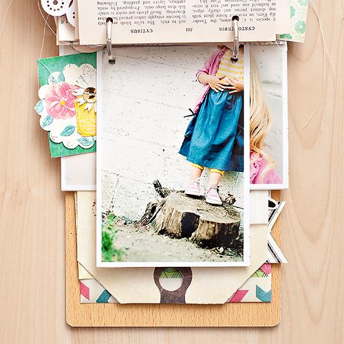 Mini&Cards-2999