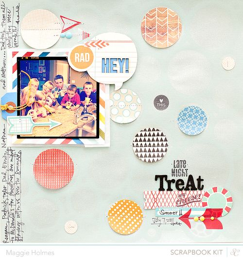 SCApril2013Layouts-11