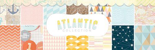 Atlantic_(3)