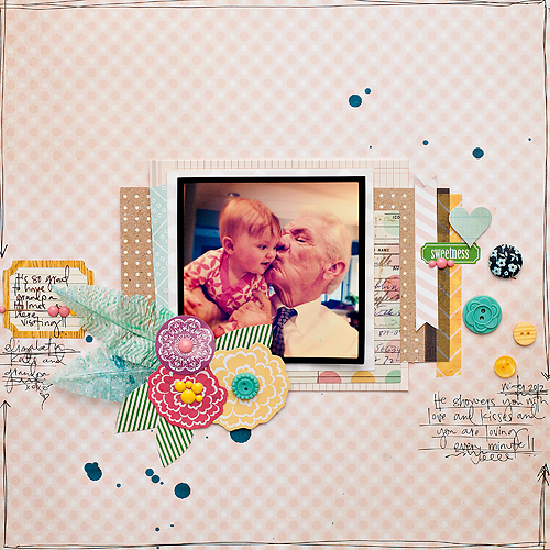 Nov12Layouts (6 of 30)