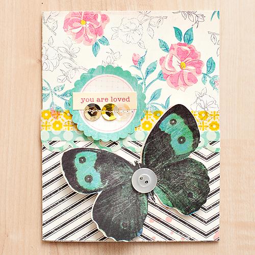 Mini&Cards-3010
