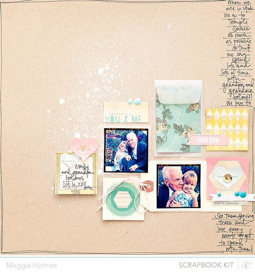 SCApril2013Layouts-15