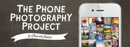 PhonePhotographyBanner