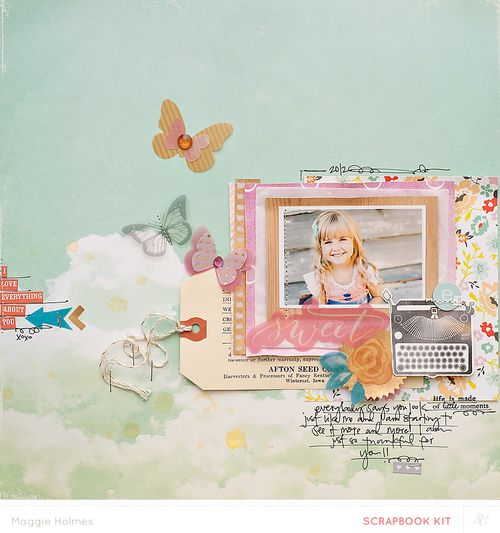 Maggie_Holmes_Studio_Calioc_March_Kits-7