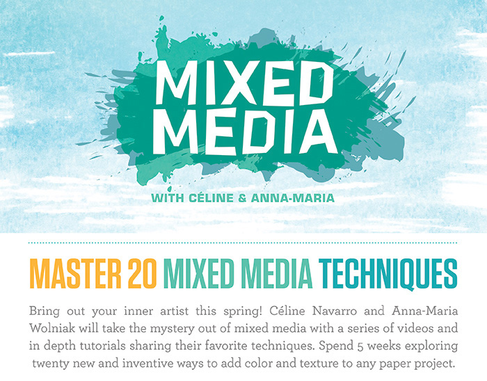 Mastermixedmedia1