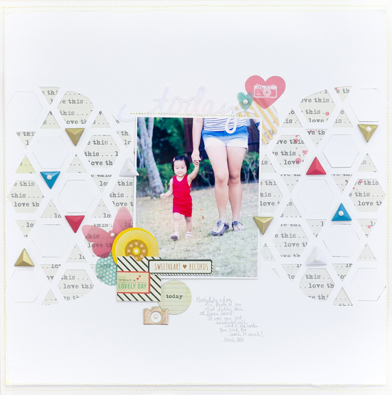 WhatALovelyDay_Layout5