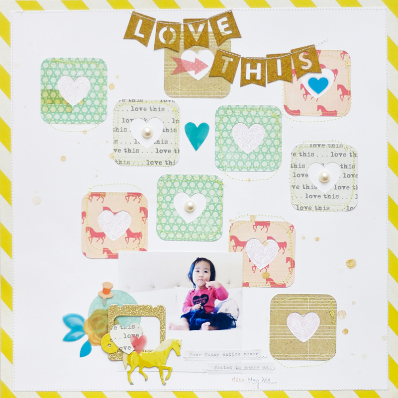 LoveThis_Layout1