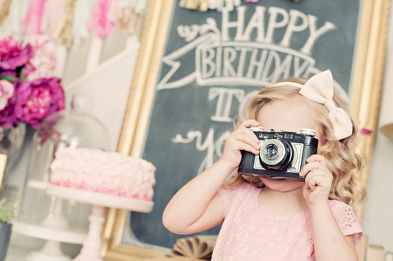 Elizabeth Birthday Party June 2014-16