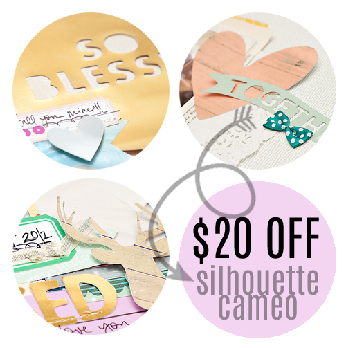 $20_off_silhouette_cameo_Maggie_Holmes_blog