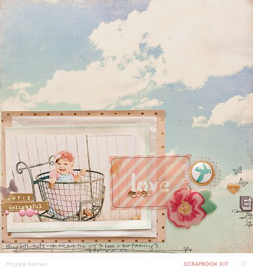 Maggie_Holmes_Studio_Calioc_March_Kits-5