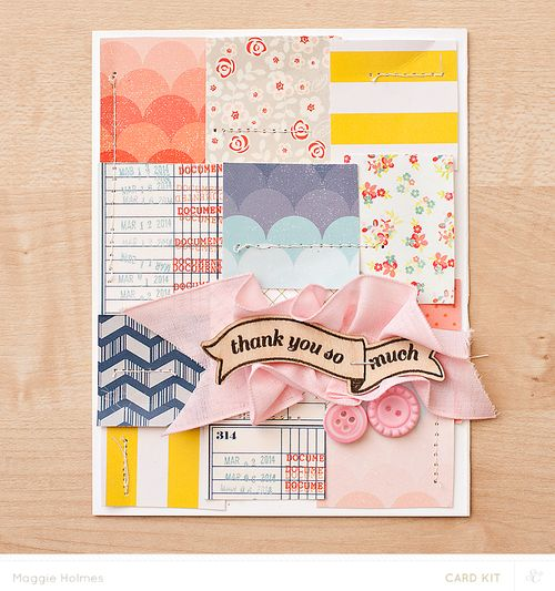 Maggie_Holmes_Studio_Calioc_March_Kits-14