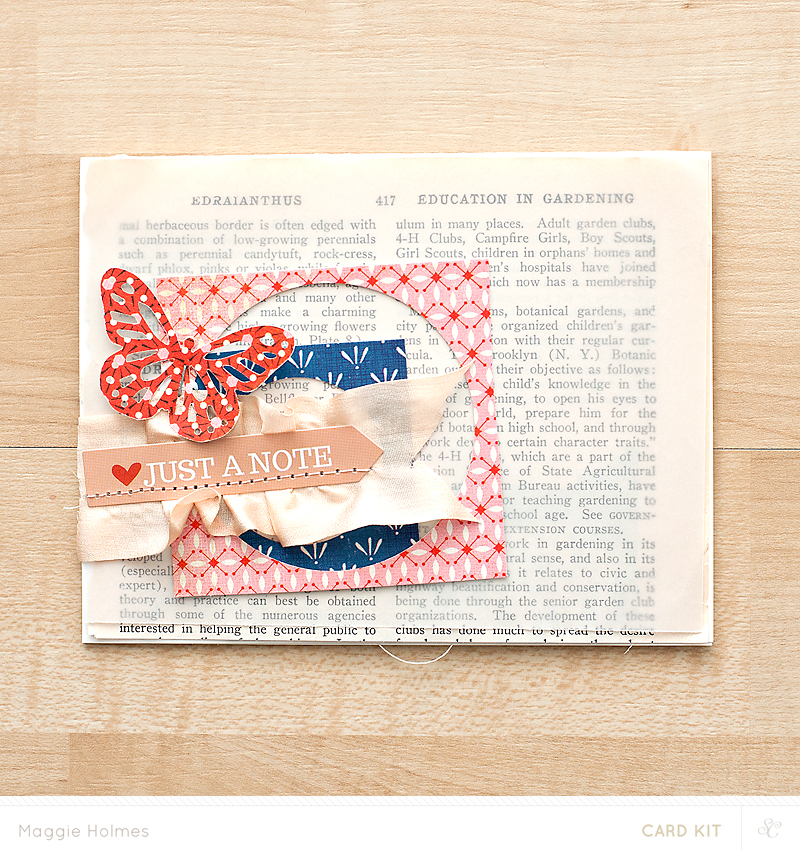 Maggie_Holmes_Cards_April-5