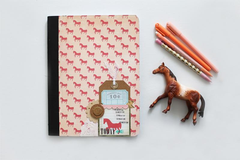 NotebookfrontAR