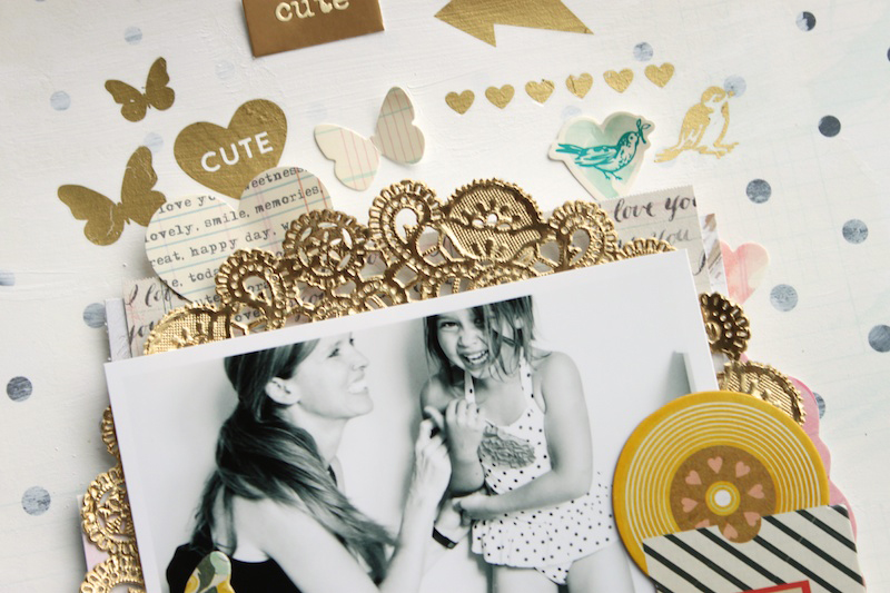 Love&memorieslayout7