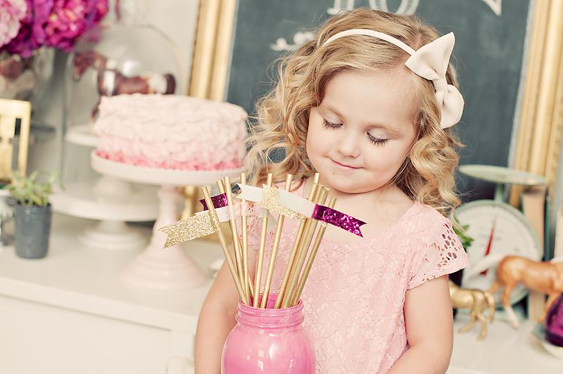 Elizabeth Birthday Party June 2014-13