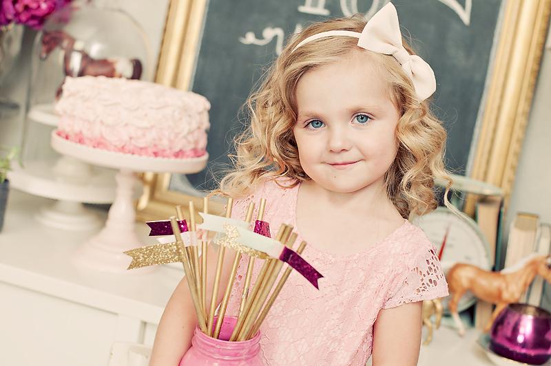 Elizabeth Birthday Party June 2014-14