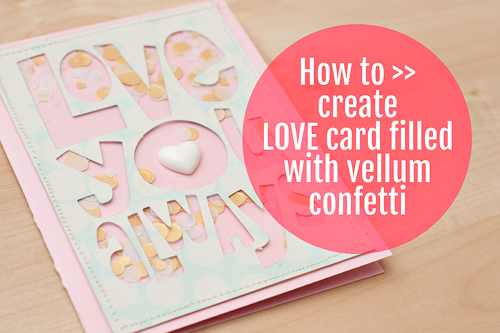 Maggie_Holmes_Love_Card_Tutorial1