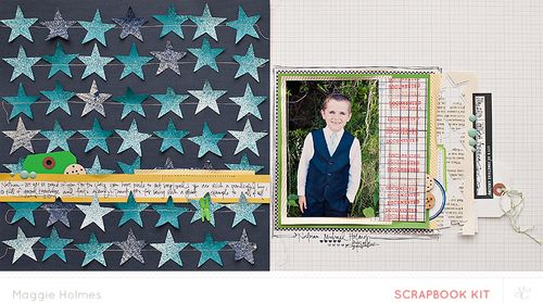 Maggie_Holmes_Studio_Calioc_March_Kits-1