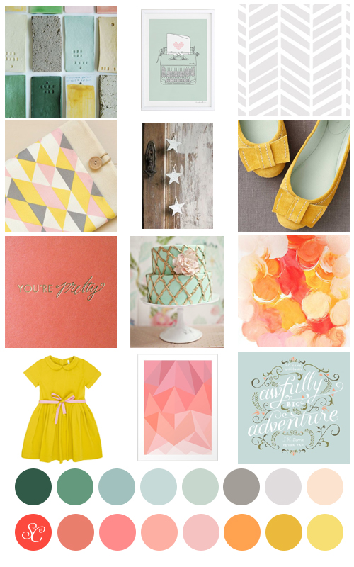 MAY-MOOD-BOARD-1_zpsdf71a70c