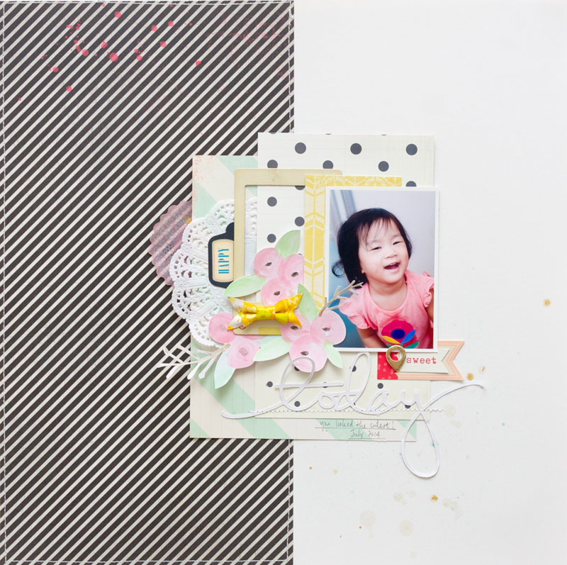 Today_Layout1