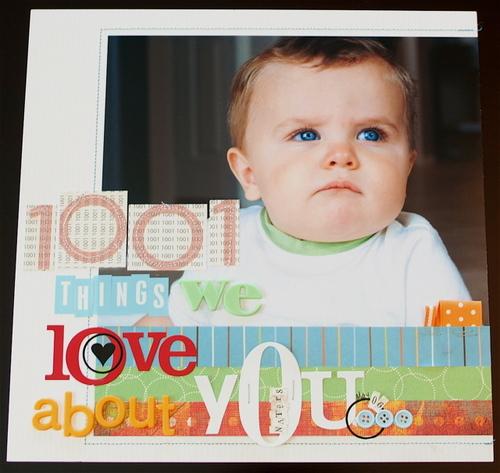 1001_things