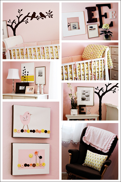 Emilys_room_web