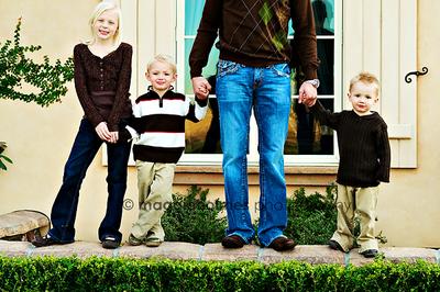 Family_5_clr_web