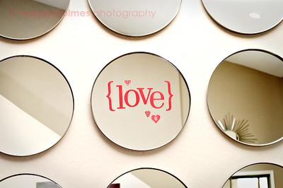 Love_web