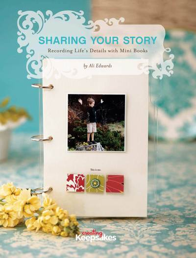 Ae_sharestory_cover_web