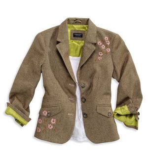 Brown_jacket